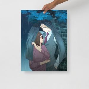 enhanced-matte-paper-poster-in-18×24-front-60a1d5bd04b18.jpg