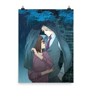 enhanced-matte-paper-poster-in-18×24-transparent-608a8930f0d41